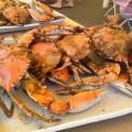 4th-Annual-Crab-Feast_G-120x120