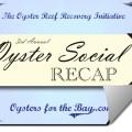 Oyster-Social-Recap-120x120