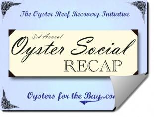 Oyster-Social-Recap-310x235