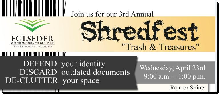 shredfest-recap-banner